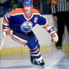 The Wayne Gretzky analysis