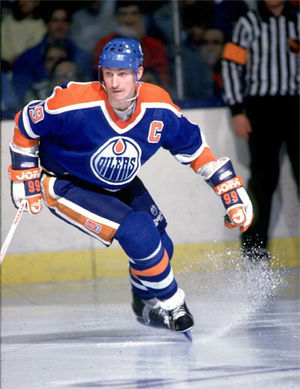 http://sciencewitness.com/wp-content/uploads/2011/02/wayne-gretzky2.jpg